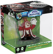 Skylanders Sensei Jingle Bell C.Mage (I)