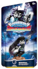 Skylanders SuperCharger Nightfall (SC)