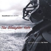 Slaughter rule -23tr-