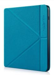 Sleep Cover Case Libra H2O Aqua