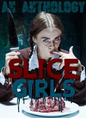 Slice Girls