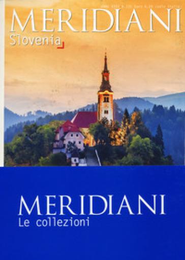 Slovenia-Svizzera