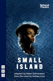 Small Island (NHB Modern Plays)