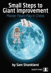 Small Steps to Giant Improvement