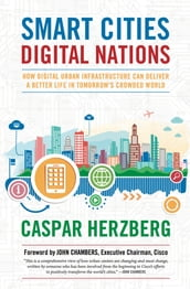 Smart Cities, Digital Nations