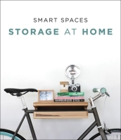Smart Spaces
