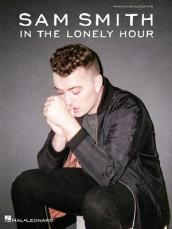 Smith Sam in the Lonely Hour PVG Bk