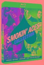 Smokin  Aces Collection (2 Blu-Ray)