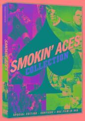 Smokin  Aces Collection (2 Dvd)