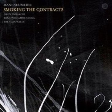Smoking the contracts