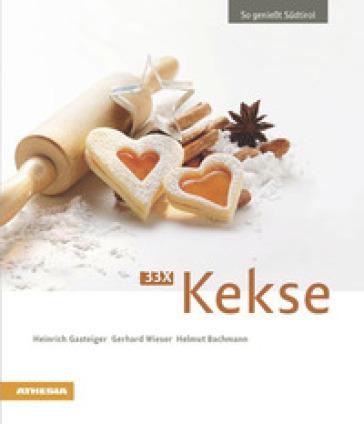 So geniesst Sudtirol. 33 x kelse - Heinrich Gasteiger | Rochesterscifianimecon.com