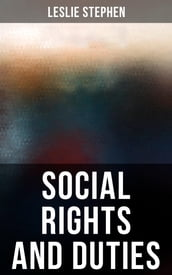 Social Rights and Duties