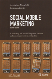 Social mobile marketing. Il marketing nell