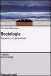 Sociologia. Dispense per gli studenti