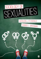 Sociology of Sexualities