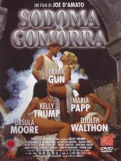 /Sodoma-Gomorra-DVD/Joe-D-Amato/ 801092709098