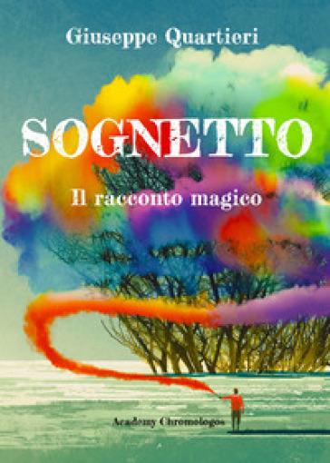 Sognetto - Giuseppe Quartieri |