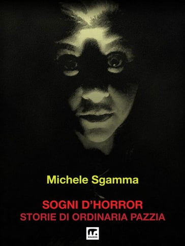 Sogni d'Horror
