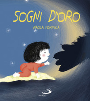 Sogni Doro Paola Formica Libro Mondadori Store