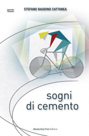 Sogni di cemento - Stefano Baudino Cattanea   Jonathanterrington.com