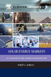 Solar Energy Markets