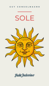 Sole