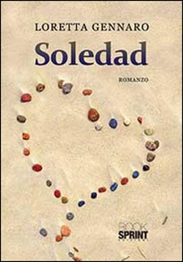 Soledad - Loretta Gennaro | Kritjur.org