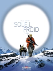 Soleil Froid T01