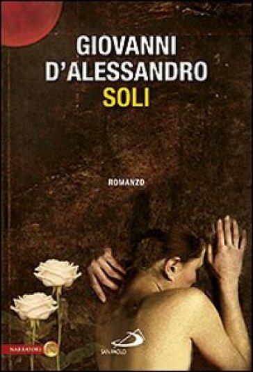 Soli - Giovanni D'Alessandro |
