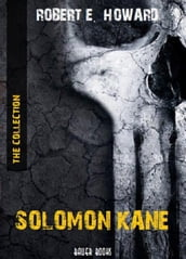 Solomon Kane: The Collection