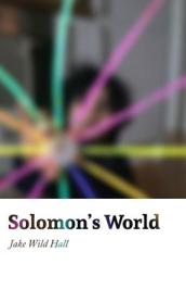 Solomon s World