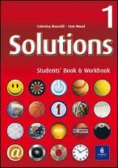Solutions. Student