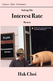 Solving the Interest Rate Mystery