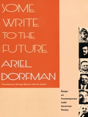 Some Write to the Future
