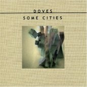 Some cities -cd+dvd-