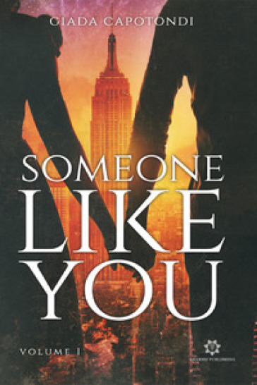 Someone like you. 1. - Giada Capotondi   Kritjur.org