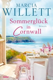 Sommerglück in Cornwall