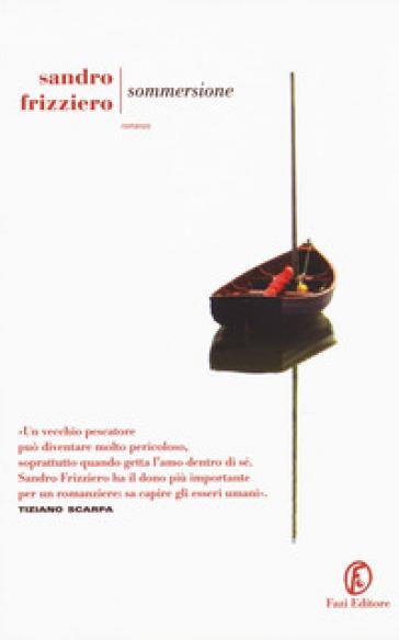Sommersione - Sandro Frizziero | Thecosgala.com