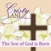 Son of god is born