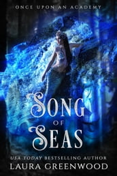 Song Of Seas