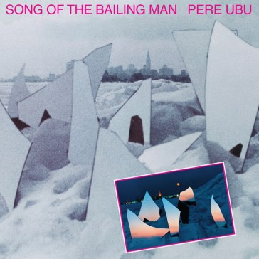 Song of the bailing man