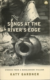 Songs At the River s Edge