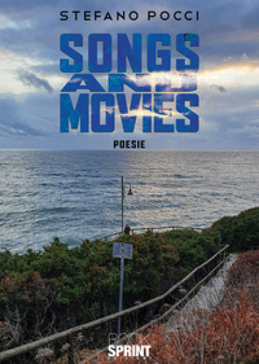 Songs and movies - Stefano Pocci | Kritjur.org