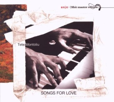Songs for love