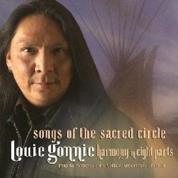 Songs of the sacred..