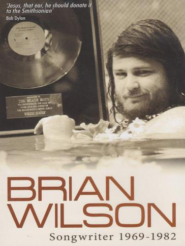 Songwriter 1969-1982