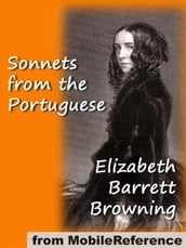 Sonnets From The Portuguese (Mobi Classics)
