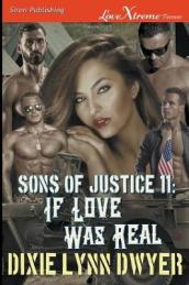 Sons of Justice 11