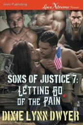 Sons of Justice 7