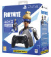 Sony Controller DS4 V2+Fortnite VCH 2019